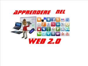 logo blog_1