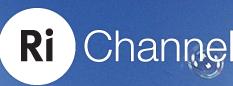 Ri Channel
