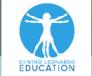 Centro Leonardo   Libri digitali interattivi per la scuola