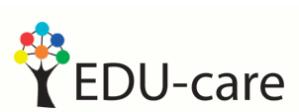 www.educareweb.it   Una piattaforma di corsi di formazione e servizi dedicati alla famiglia